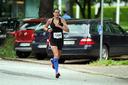 Hamburg-Halbmarathon0845.jpg