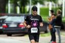 Hamburg-Halbmarathon0851.jpg