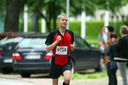 Hamburg-Halbmarathon0852.jpg
