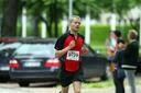 Hamburg-Halbmarathon0853.jpg
