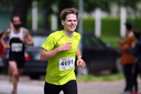 Hamburg-Halbmarathon0859.jpg