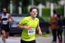 Hamburg-Halbmarathon0860.jpg