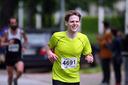 Hamburg-Halbmarathon0861.jpg