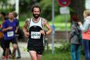 Hamburg-Halbmarathon0862.jpg