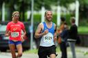 Hamburg-Halbmarathon0865.jpg