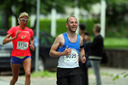 Hamburg-Halbmarathon0866.jpg
