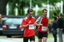 Hamburg-Halbmarathon0870.jpg