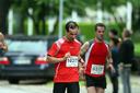 Hamburg-Halbmarathon0871.jpg
