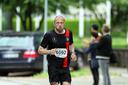 Hamburg-Halbmarathon0877.jpg