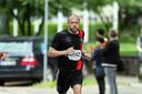 Hamburg-Halbmarathon0878.jpg