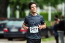 Hamburg-Halbmarathon0880.jpg