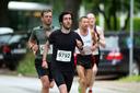 Hamburg-Halbmarathon0886.jpg