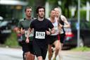 Hamburg-Halbmarathon0887.jpg