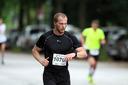 Hamburg-Halbmarathon0892.jpg
