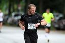 Hamburg-Halbmarathon0893.jpg