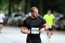 Hamburg-Halbmarathon0894.jpg