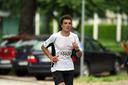 Hamburg-Halbmarathon0895.jpg