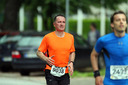 Hamburg-Halbmarathon0919.jpg