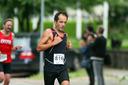Hamburg-Halbmarathon0927.jpg