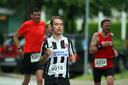 Hamburg-Halbmarathon0929.jpg