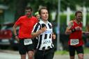 Hamburg-Halbmarathon0930.jpg