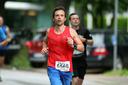 Hamburg-Halbmarathon0932.jpg