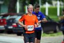 Hamburg-Halbmarathon0938.jpg
