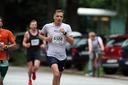 Hamburg-Halbmarathon0952.jpg