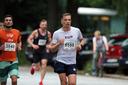 Hamburg-Halbmarathon0954.jpg