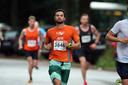Hamburg-Halbmarathon0956.jpg