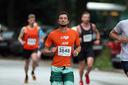 Hamburg-Halbmarathon0957.jpg
