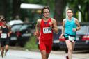 Hamburg-Halbmarathon0963.jpg