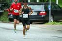 Hamburg-Halbmarathon0965.jpg