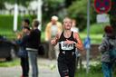 Hamburg-Halbmarathon0978.jpg