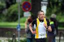 Hamburg-Halbmarathon0983.jpg