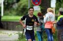 Hamburg-Halbmarathon0984.jpg