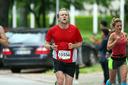 Hamburg-Halbmarathon1000.jpg