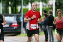 Hamburg-Halbmarathon1002.jpg