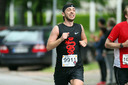 Hamburg-Halbmarathon1004.jpg