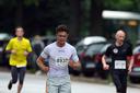 Hamburg-Halbmarathon1018.jpg