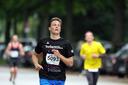 Hamburg-Halbmarathon1020.jpg
