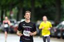 Hamburg-Halbmarathon1021.jpg