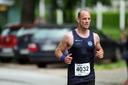 Hamburg-Halbmarathon1027.jpg