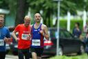Hamburg-Halbmarathon1033.jpg
