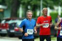 Hamburg-Halbmarathon1036.jpg
