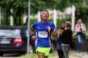 Hamburg-Halbmarathon1038.jpg