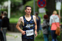 Hamburg-Halbmarathon1048.jpg