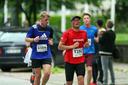 Hamburg-Halbmarathon1059.jpg