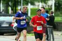 Hamburg-Halbmarathon1060.jpg