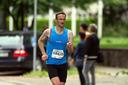 Hamburg-Halbmarathon1064.jpg